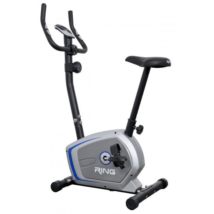 Sobni bicikl Ring sport RX 107