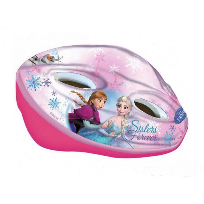 Kaciga dečija Bonin Frozen