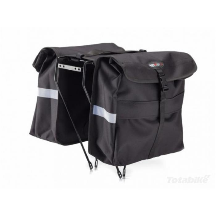 Torba - bisage za na prtljažnik Bonin CVB469