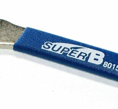 Alat - Ključ sa 2 zuba za srednji pogon