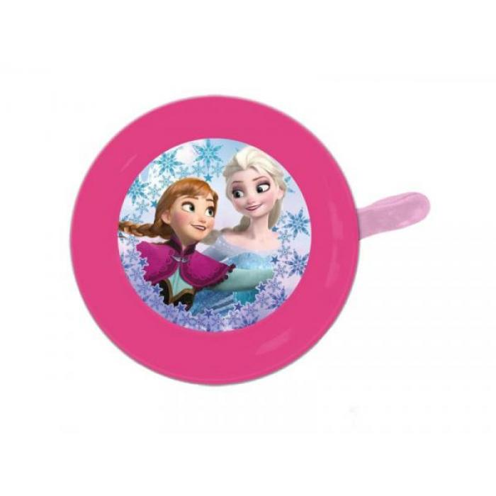 Zvonce Bonin Frozen