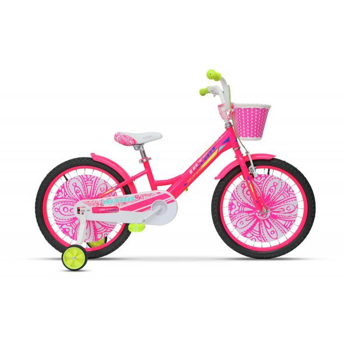 """Bicikl Ultra Larissa 20"""""""