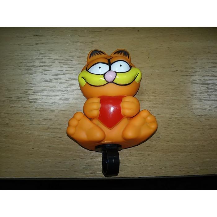 Truba Garfield