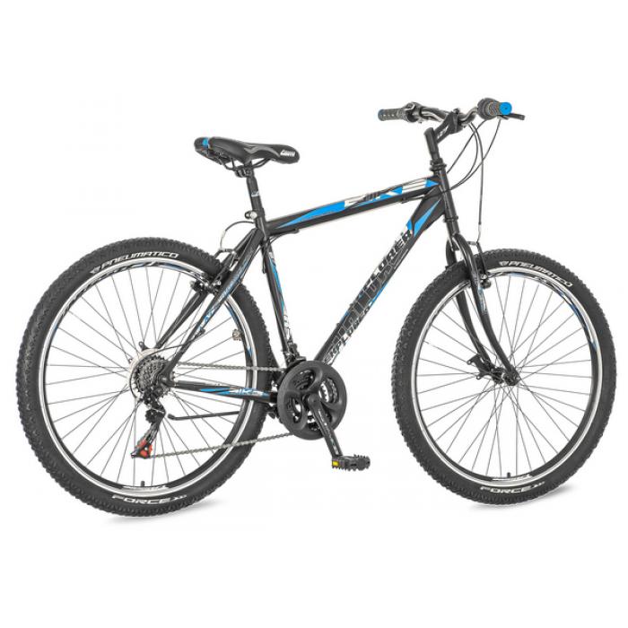Bicikl Explorer Classic 272