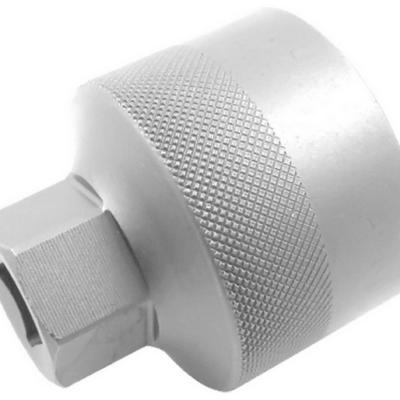 Alat - Ključ za skidanje / montažu patrone Hollowtech II / Truvativ