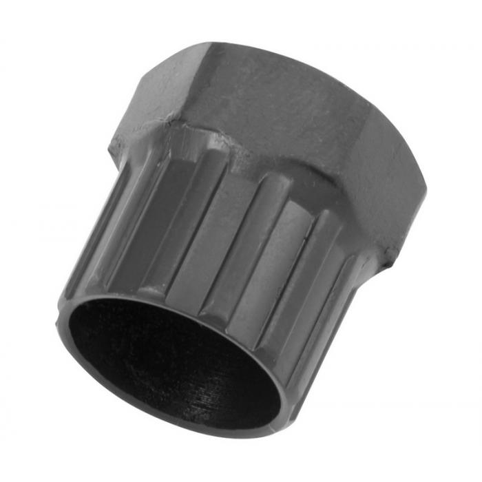 Alat - Ključ za skidanje šestofaza/sedmofaza