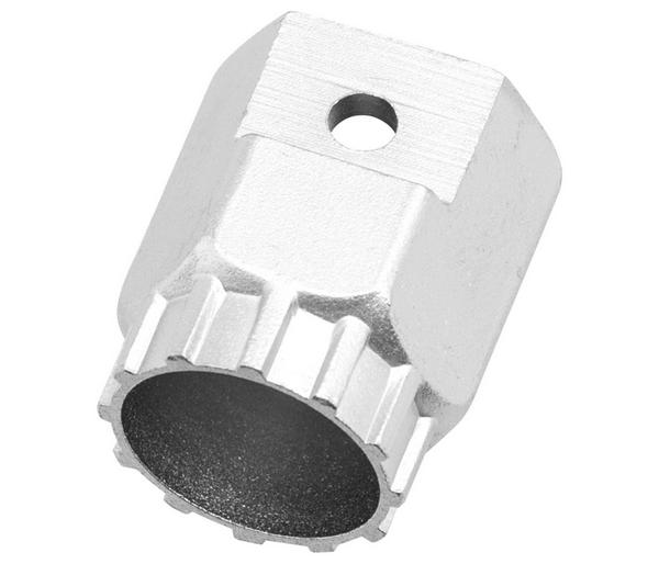 Alat - Ključ za zadnji kasetni zupčanik