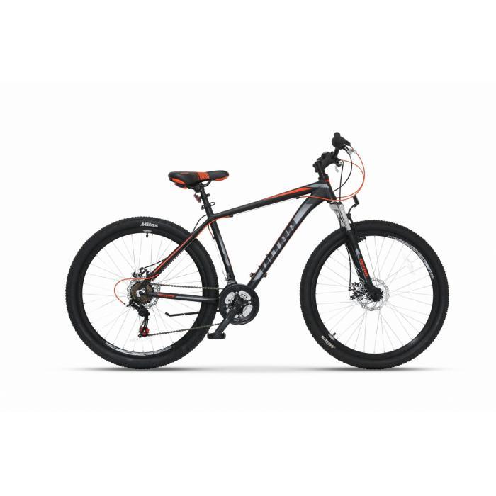 Bicikl Ultra Nitro 27