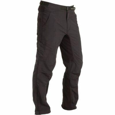 Pantalone Endura Firefly