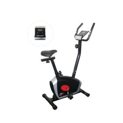 Sobni bicikl CAPRIOLO GimFit 8509 291090EO