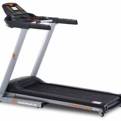 Traka za trčanje Gym Fit 5110 CB