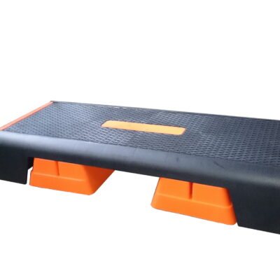 Podloga za step aerobik Capriolo Deluxe Pro