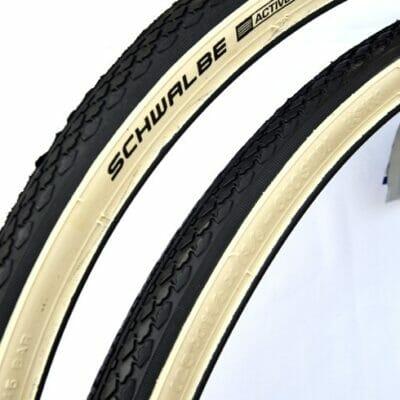 Spoljna guma SCHWALBE  37-584
