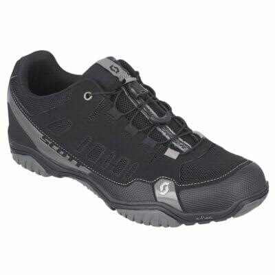 Cipele SCOTT Crus-R Sport