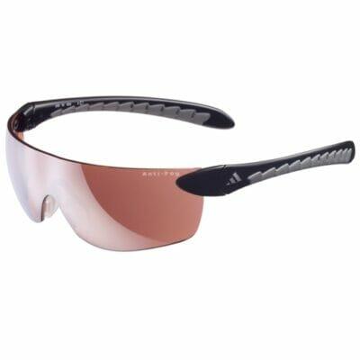 Naočare Adidas A150L/A151S Supernova Black