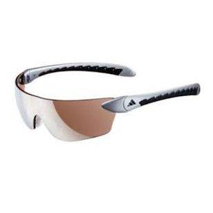 Naočare Adidas A150L/A151S Supernova Silver