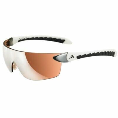 Naočare Adidas A150L/A151S Supernova Chrome/White