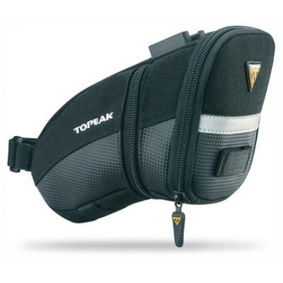Torbica za ispod sedišta Topeak Aero Wedge Pack Medium