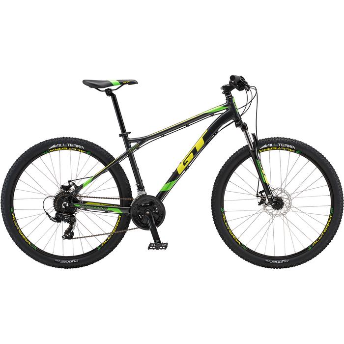 Bicikl GT Aggressor sport 27