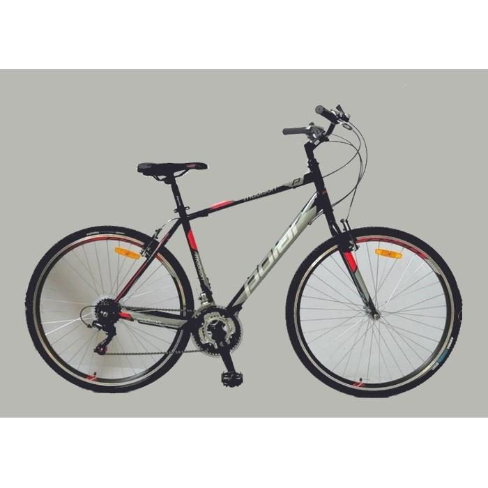 Bicikl Polar Madison 28""