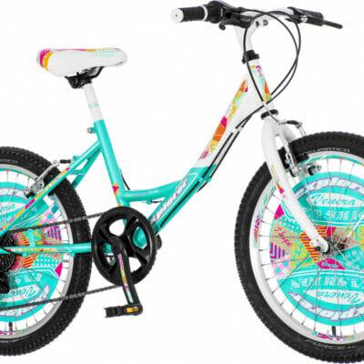 Bicikl Explorer Fashion 1201000