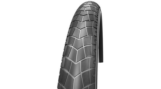Spoljna guma Impac BigPac 50-559