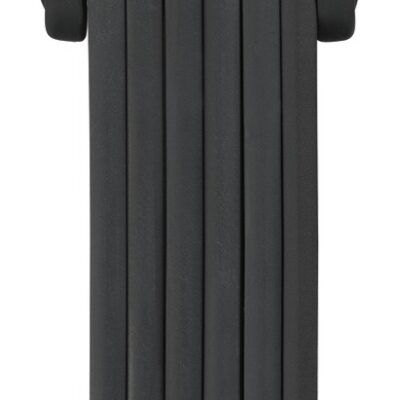 Brava Abus Bordo Lite 6050/85