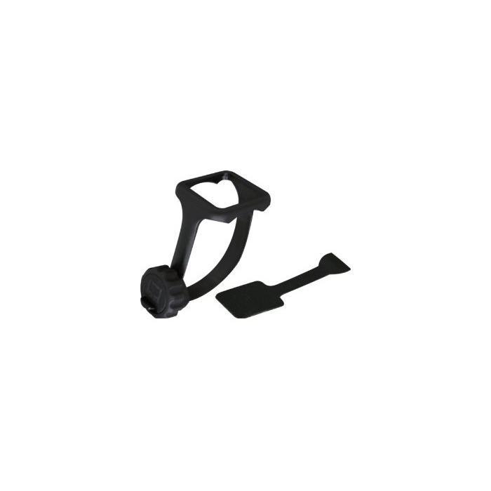Nosač brzinomera Cat Eye Micro Wireless