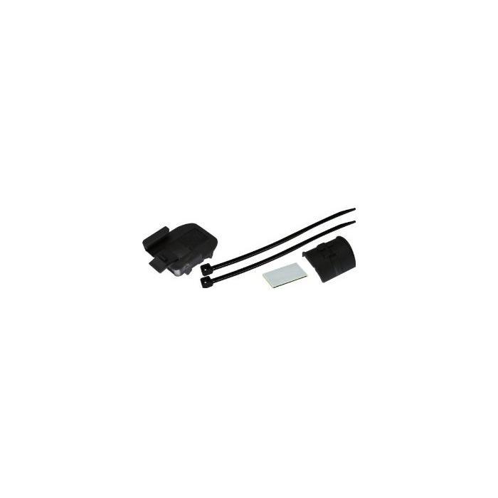 Nosač brzinomera za CatEye Micro Wireless