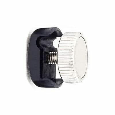 Magnet za brzinomer Cat Eye