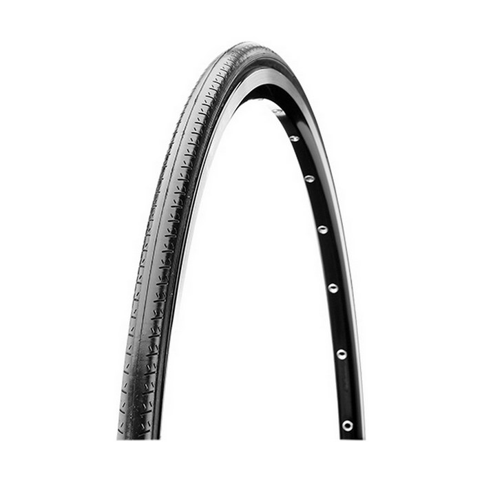 Spoljna guma CST 20-622 / 20-700c