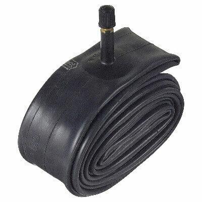"""Unutrašnja guma za bicikl 14"""" sa automobilskim ventilom"""