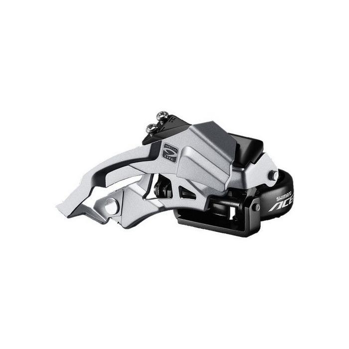 Prednji menjač Shimano M360