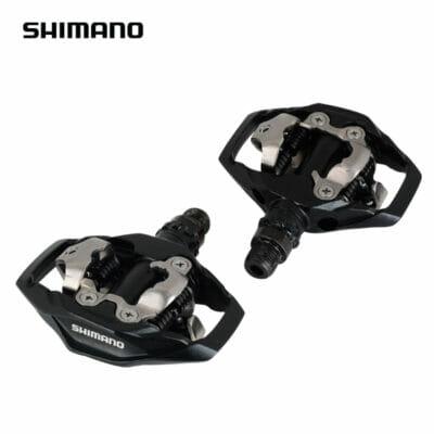 Pedale SHIMANO M530