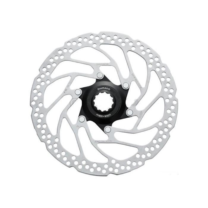 Rotor disk kočnice Shimano SM-RT30 180mm