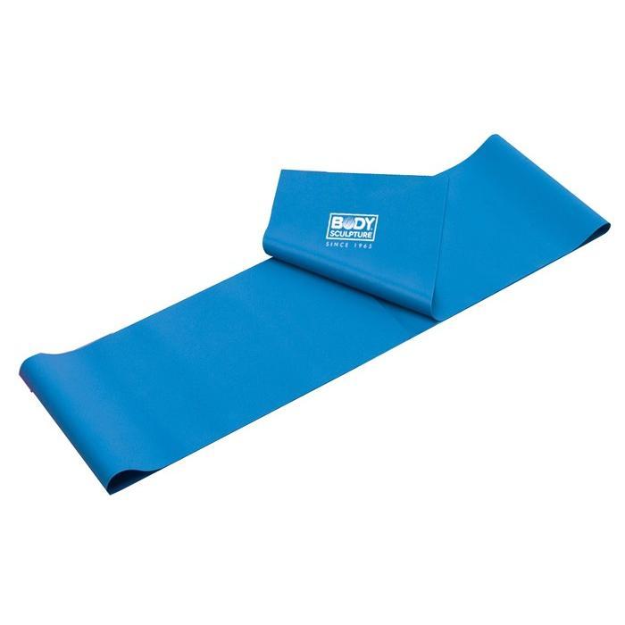 Traka za pilates 0.65cm BB-102-65