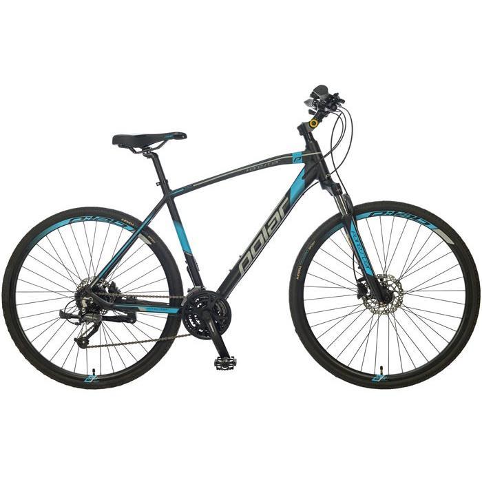 "Bicikl Polar Forester Pro 28"""