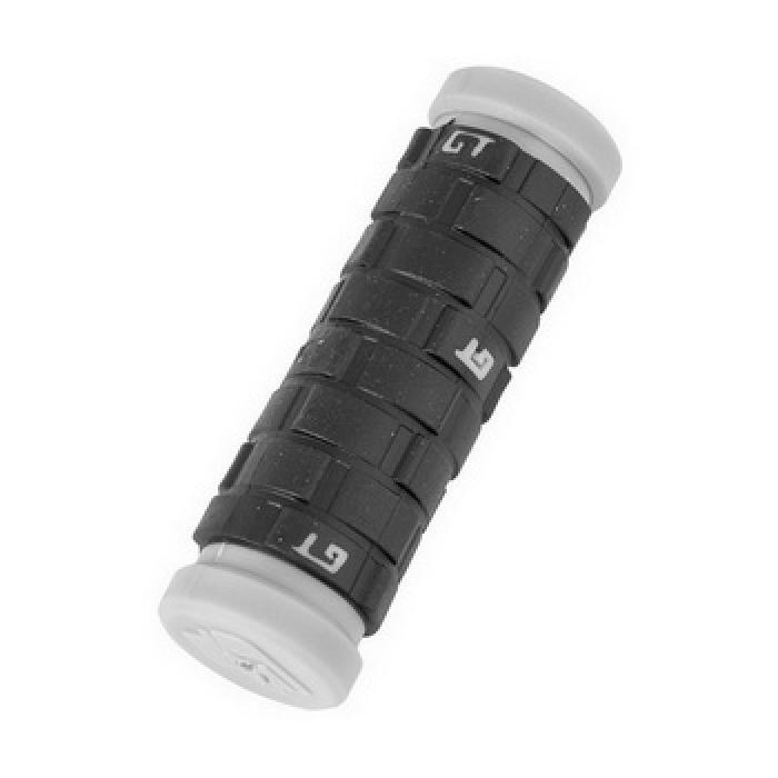 Gripovi GT crno sivi 90mm