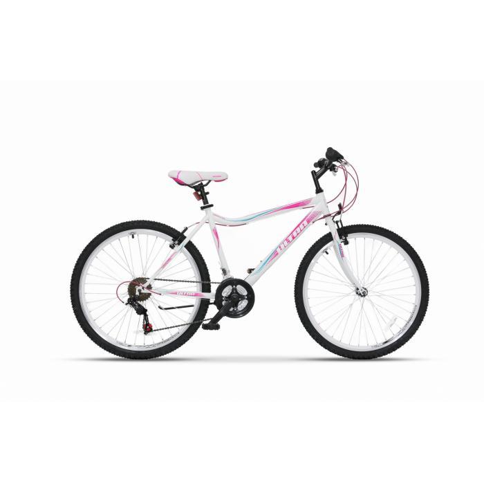 Bicikl ženski Ultra Gravita 21 brzina