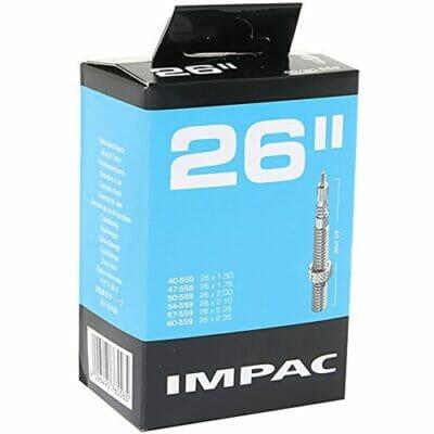 """Unutrašnja guma IMPAC 26""""  x 1"""