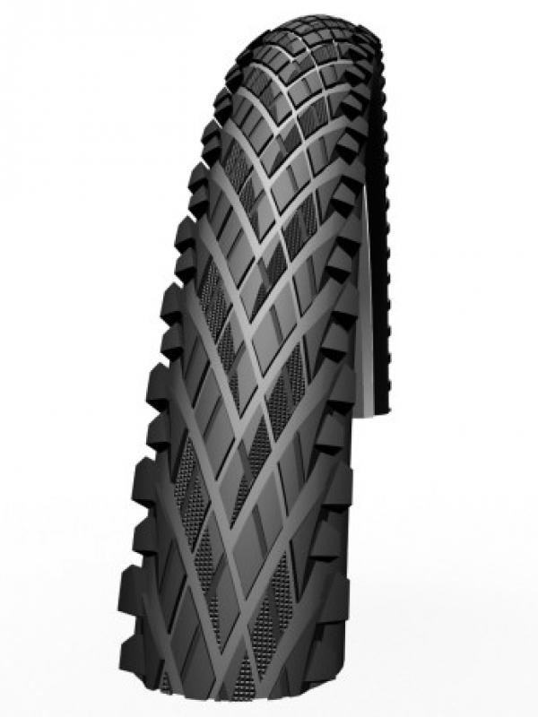 Spoljna guma Impac CrossPac 40-622