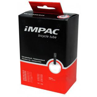 Unutrašnja guma IMPAC 700x18/25 PV