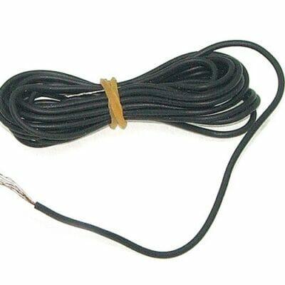 Kabl za svetlo na dinamu 80cm