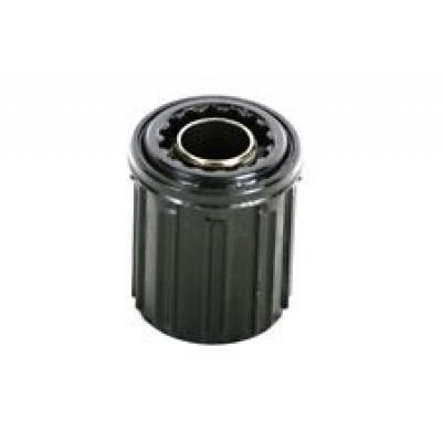Freewheel za zadnju glavu Shimano FH-M430