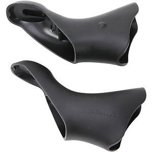 Navlake ručica kočnica/menjača Shimano za ST-5600/ST-6600/ST-6000