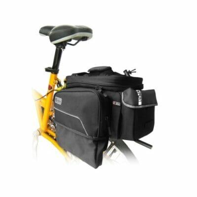 Torba - za na prtljažnik E-Bike R15366