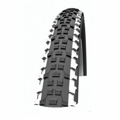 Spoljna guma SCHWALBE Rapid Rob 26x2