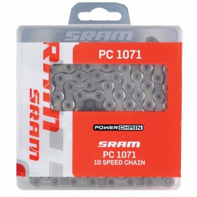 Lanac SRAM PC 1071