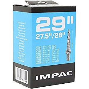"""Unutrašnja guma IMPAC 29"""" x 1"""