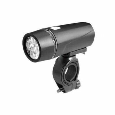 Svetlo prednje HC100 5 LED
